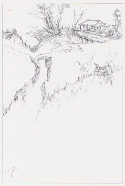 315-스케치2.jpg