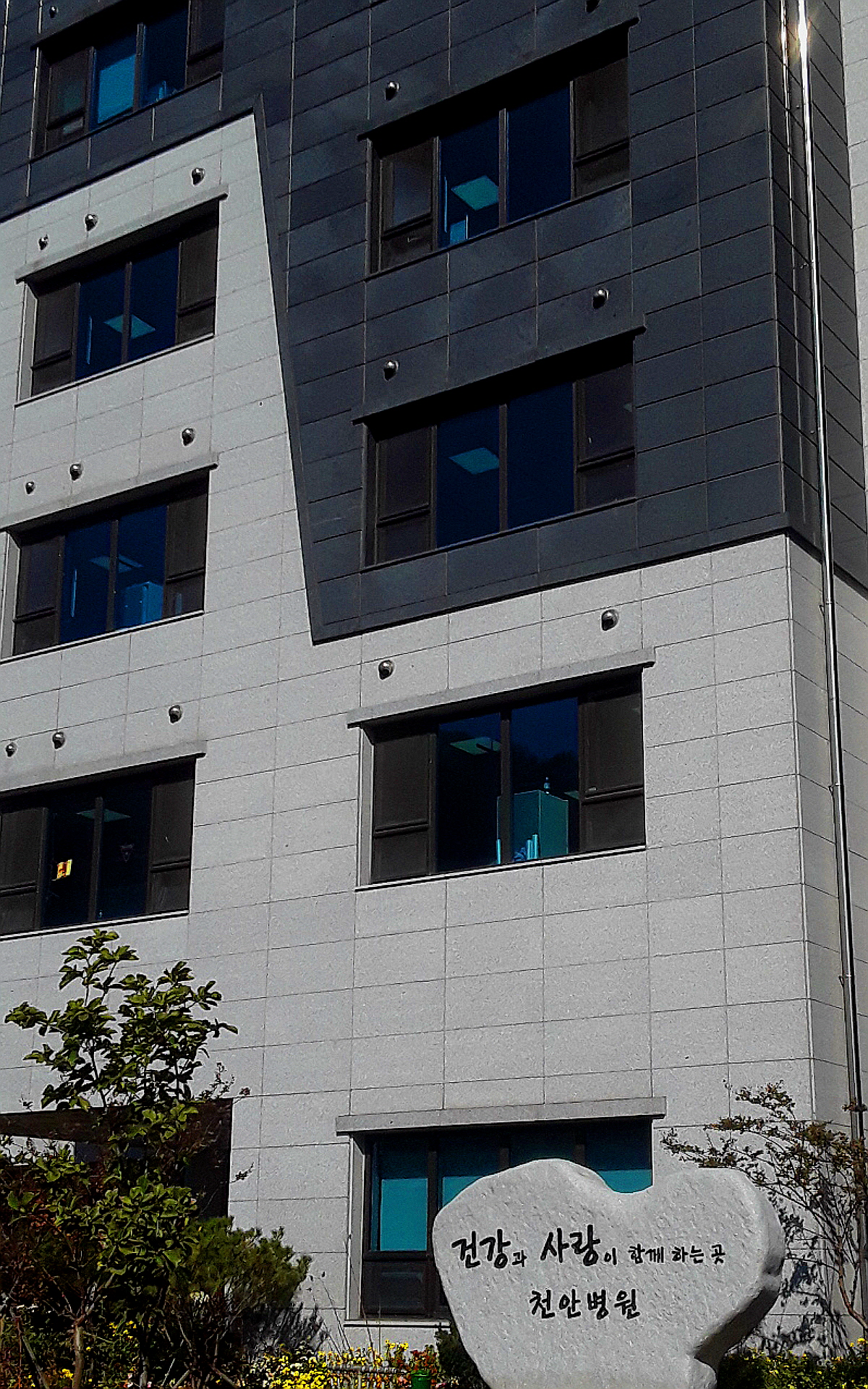 천안요양병원.jpg