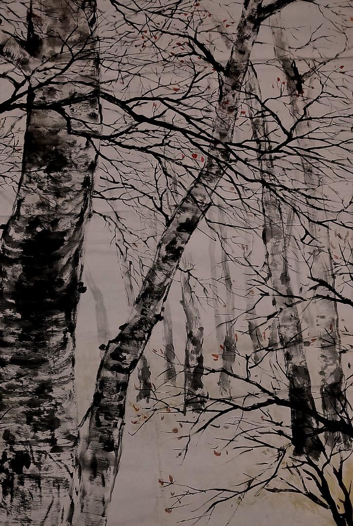 겨울 숲의 휴식.jpg